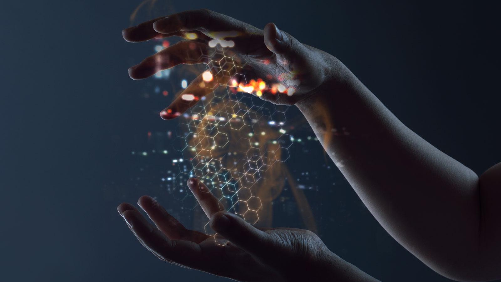 Enterprise Market Ripe For Network Virtualization