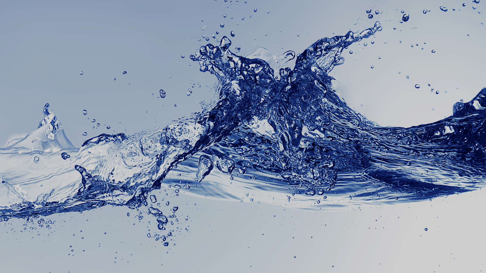 Sydney water developing an efficient customer centric for Accenture sydney