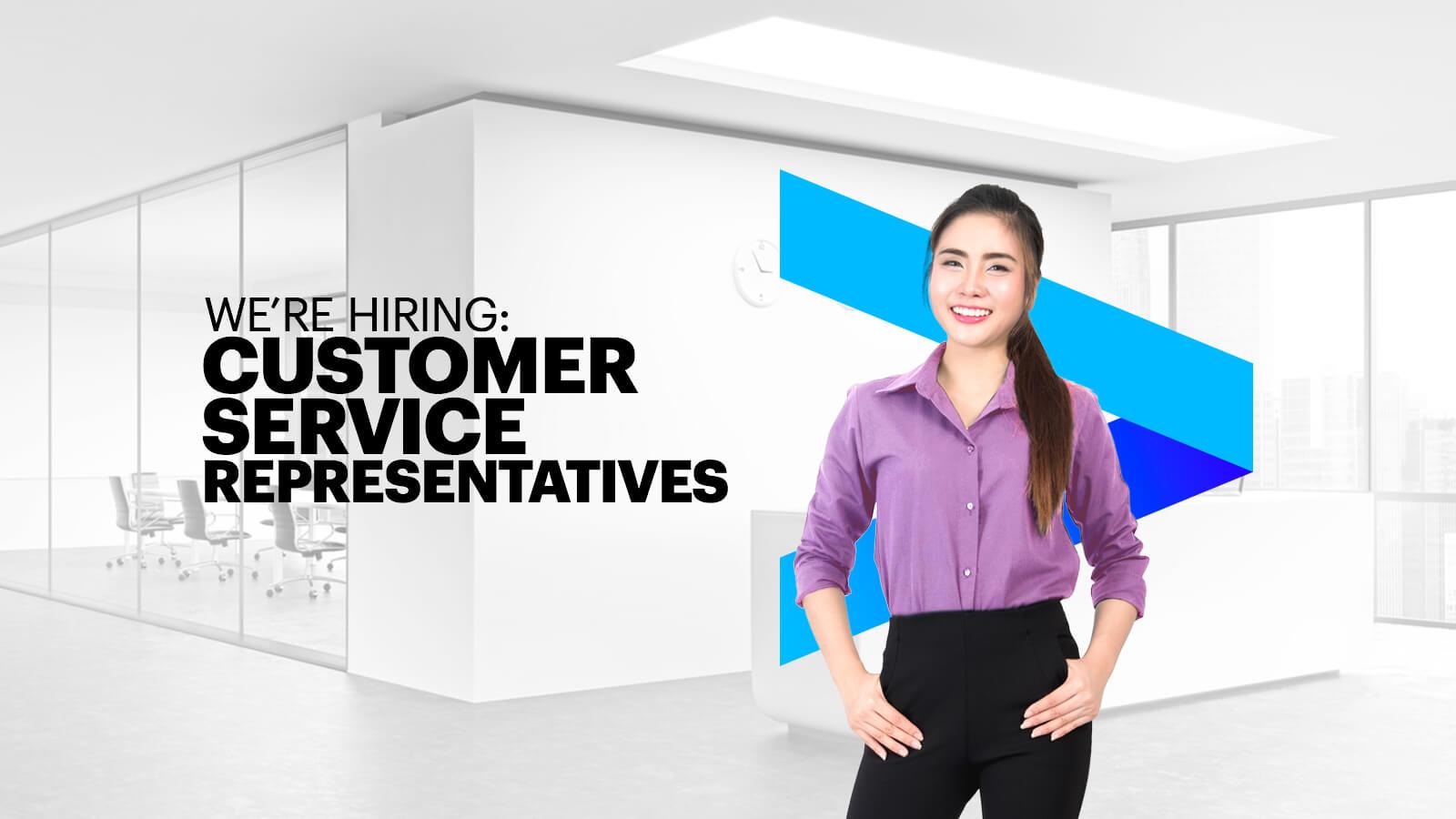 Accenture Philippines Csr Careers Page