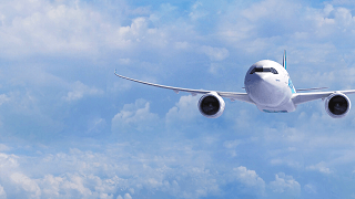 airbus case study 2 Case study: airbus msc software | case study overview noise is becoming a major obstacle to growth in air transport as increasing numbers of airports place restrictions on the amount of noise that can be generated by an aircraft during various phases of flight airbus is.