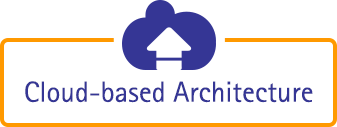 Cloud-based Architecture